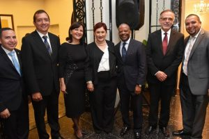 guatemala unholy alliance
