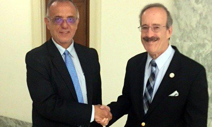 russian collusion guatemala