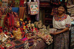 guatemala economic freedom
