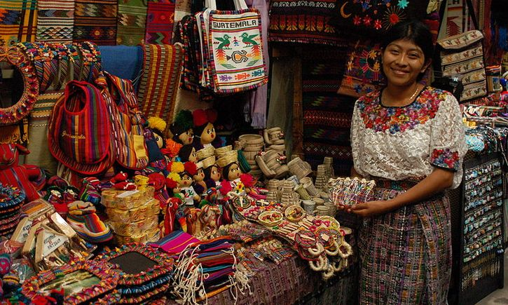 guatemala economic freedom