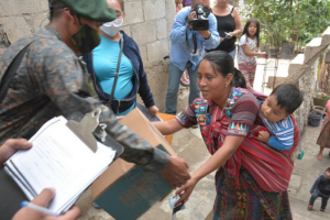 guatemala covid