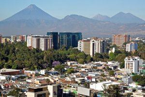 guatemala investment