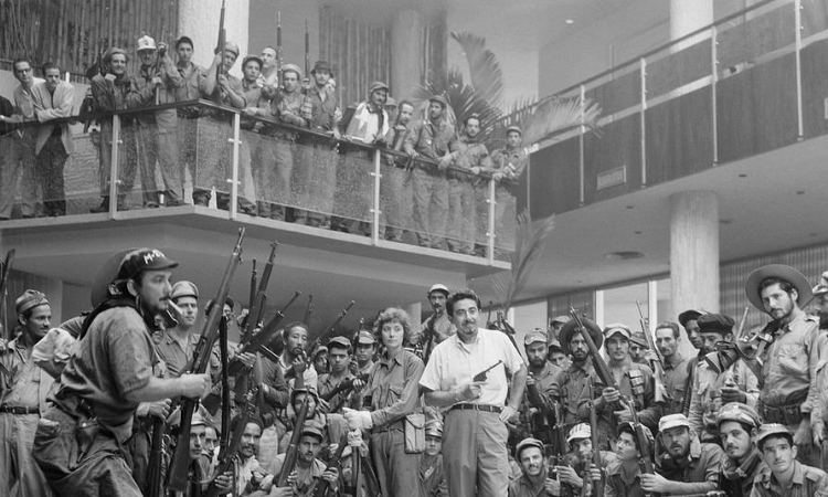 cuban-revolution-1950s