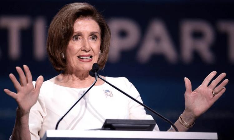 io-ft-pelosi-democrats-fix-election