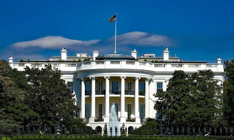 Casa Blanca Encuestas