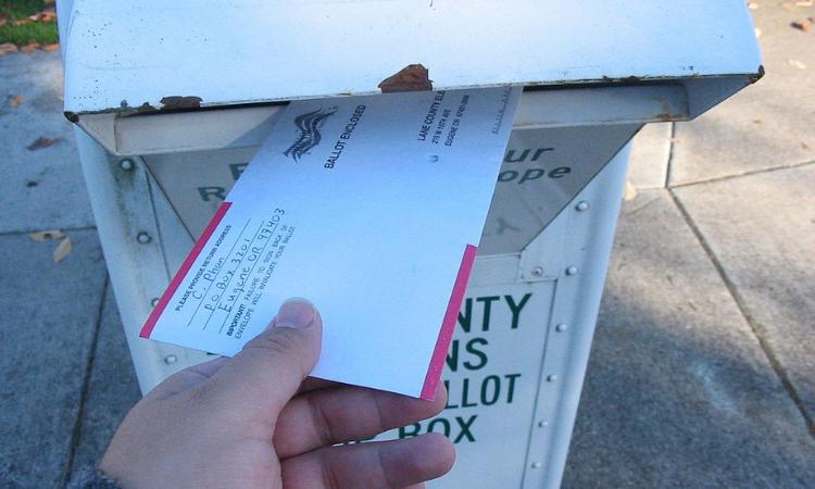 fraude electoral papeletas