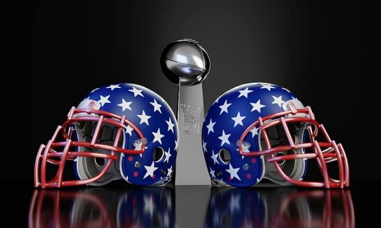 io-ft-NFL-BLM
