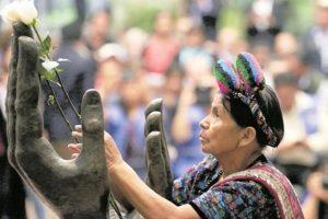 guatemala peace accords