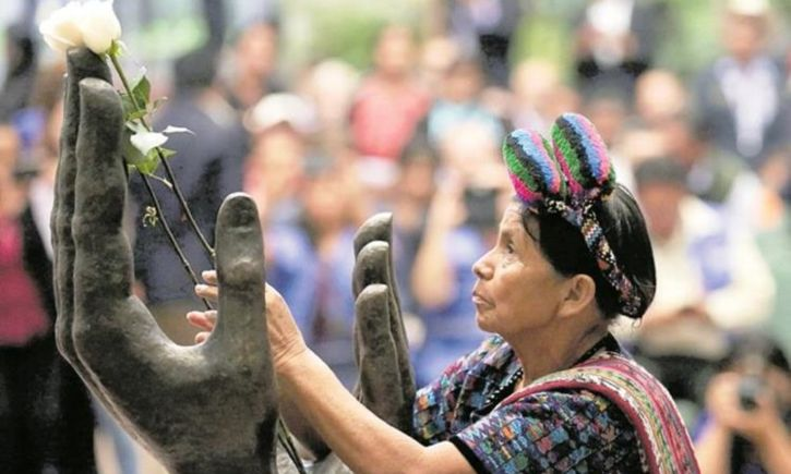 guatemala acuerdos de paz