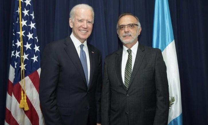 guatemala anti-corruption