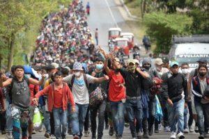 biden migration