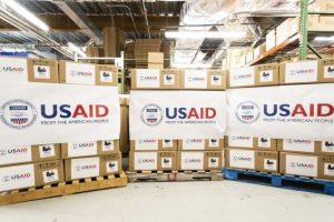 us aid to guatemala