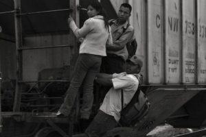 biden border crisis
