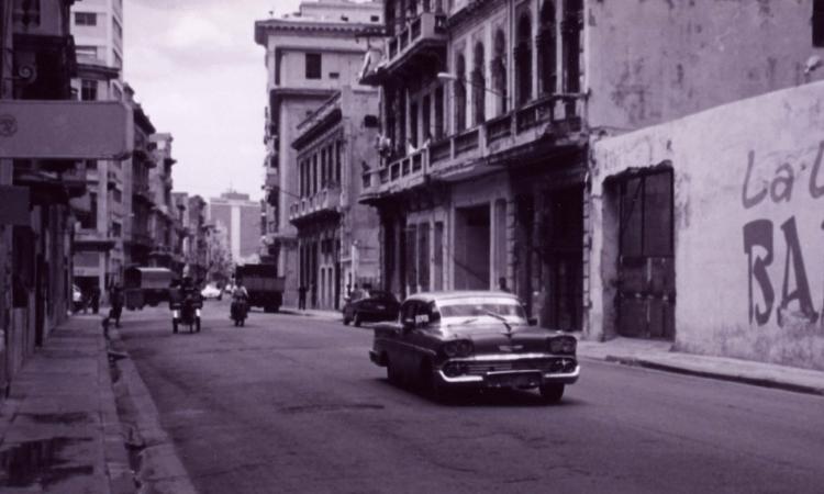 io-ft-San-Lazaro-Street -Cuba
