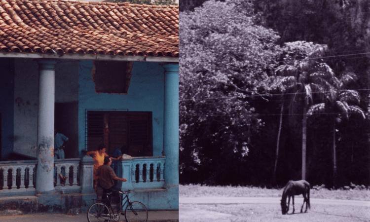 io-ft-Pinar del Río-Cuba