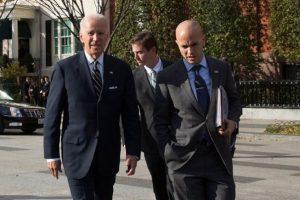 National Entrepreneurs Council Biden