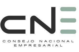 guatemala-national-entrepreneurs-council