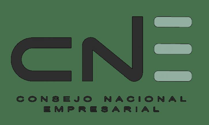 cne-guatemala